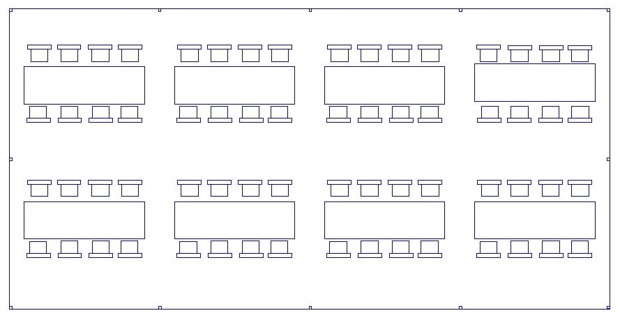20x40 frame. Black Bedroom Furniture Sets. Home Design Ideas